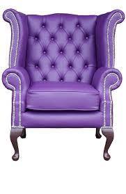 Sofas And Armchairs Design Ideas Best 25 Leather Chesterfield Chair Ideas On Pinterest