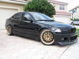 bmw e46 modified 2013 bmw e46 news reviews msrp ratings with amazing images