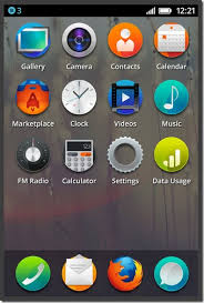 firefox for android why and how firefox os is better than android and ios