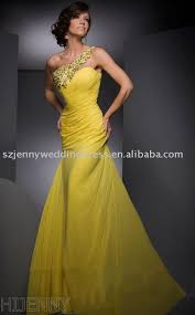 yellow wedding dress yellow dress for wedding style 2016 2017 fashion gossip