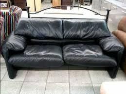 canap es 70 canape cassina maralunga ées 70 grigny sofa canapes