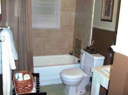 Bathroom Layout Ideas by Some Of The Best Small Bathroom Designs That Work Well Midcityeast