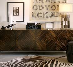 wood modern credenza furniture thebestwoodfurniture com