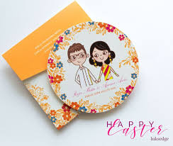 south asian wedding invitations 14 best illustrated indian wedding invitations images on