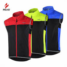 mens reflective cycling jacket compare prices on reflective cycling gilet online shopping buy