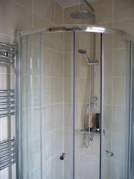showerroom bathroom to shower room conversions sg hands your friendly