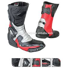 motorcycle shoes motorcycle shoe cover motorcycle shoe cover suppliers and