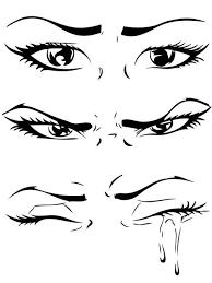 best 25 eye sketch ideas on pinterest realistic eye how to