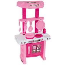 jeux de cuisine hello jouet cuisine hello achat vente jeux et jouets pas chers