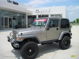 2005 jeep unlimited 2005 light khaki metallic jeep wrangler rubicon 4x4 29899865