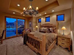 country bedroom ideas country western bedroom interior design decorating ideas styleshouse
