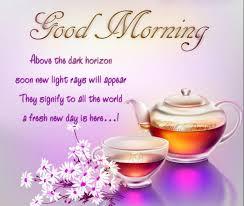 morning a wonderful friday wishes images morning