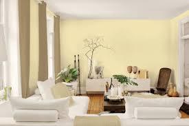 wandfarbe für wohnzimmer herrlich wohnzimmer wandfarbe innerhalb wohnzimmer ruaway