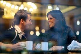 Blind Date Etiquette Important Coffee Date Tips On A First Date