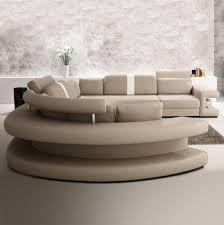 designer sofa leder uncategorized geräumiges sofa rund sofa rund brostuhl sofa rund