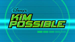 kim theme song disney channel