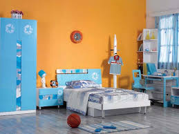 let s show your best boys bedroom sets three dimensions lab image of boys bedroom set with desk