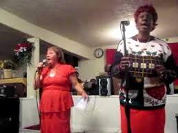 holy devotion holy devotion home gospel singing