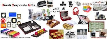 corporate gifts corporate gifts diwali gifts promotional business gifts gurgaon