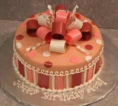 decoration cake and cake designs images fondant cake images