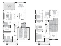 Floor Plan For 2 Storey House 31 Best Floor Plans Images On Pinterest Car Garage Floor Plans