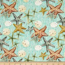 beach treasures starfish sky starfish home and colors