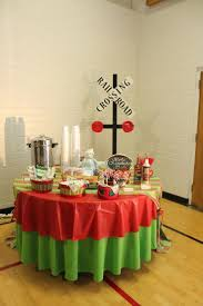 best 25 party express ideas on pinterest polar express party