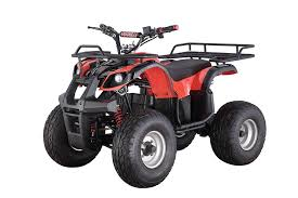 atv electric 48v atv electric 48v suppliers and manufacturers at