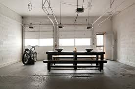 House Trends 2017 Decorating Trends 2017 Industrial Dining Room