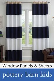 69 best cover me images on pinterest curtains home and window
