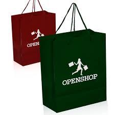 personalized christmas gifts in bulk discountmugs