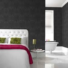 jazz wallpaper graham u0026 brown