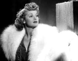old hollywood movie stars 1940s lucille ball 1940s movies a