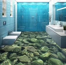 3d bathroom flooring the outdoors inside with epoxy floors