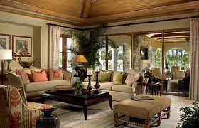 home interior products amazing of home decorating ideas living room on diy fresh decoration