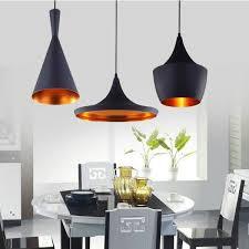 Vintage Pendant Lights For Kitchens Kitchen Ideas Led Pendant Light Industrial Lighting Kitchen L