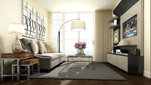 home interior designer condo living dining room ideas living room design for small condo