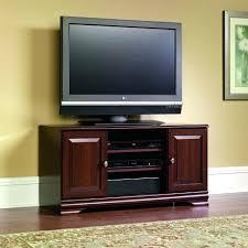 tv stand tv stand cherry wood finish 136 stupendous furnitech 61