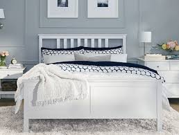 Best Bed Frame For Heavy Person Best Bed Frame For Heavy Person Beds Bed Frames Bedroom Furniture
