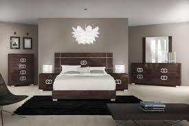 italian contemporary bedroom sets bedroom modern furniture sets new italian contemporary regarding in