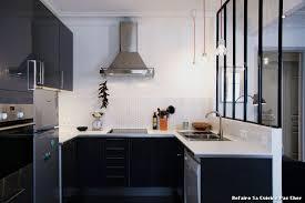 refaire sa cuisine pas cher refaire sa cuisine pas cher with scandinave cuisine décoration