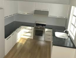 carrelage plan de travail cuisine beton cire sur carrelage plan de travail cuisine prix plan travail