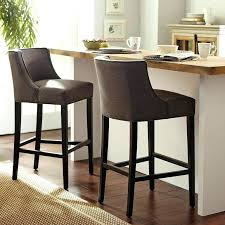 kitchen island with breakfast bar and stools stools for kitchen bar bar stools bar stool target wooden counter