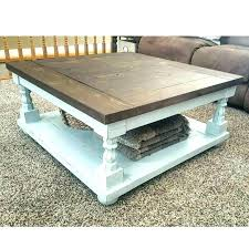Cottage Coffee Table Glass Coffee Table Themed Coffee Table Traditional