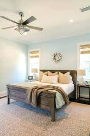 office design master bedroom with attached office master bedroom