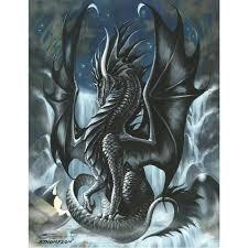 obsidian color eyes ruth thompson obsidian dragon u0027s lair rra