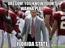 Fsu Memes - florida state jokes kappit