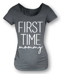 Halloween Shirt For Pregnant Women by Halloween Pregnancy Shirts