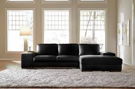 round sectional sofas to utilize every bit of your living room