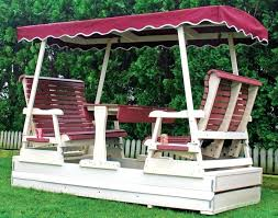 patio swing with canopy free online home decor projectnimb us